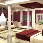 master-bedroom-design-02