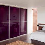 mirrored-sliding-wardrobe-doors (1)