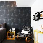 modern-bedroom2