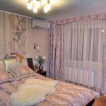 shtori-na-balkonniy-blok-spalniy_5