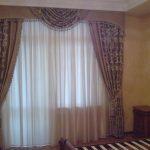 shtori-na-balkonniy-blok-spalniy_6