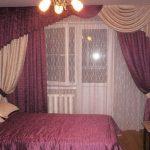 shtori-na-balkonniy-blok-spalniy_8