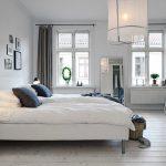 skandinavskij-dizajn-spalni