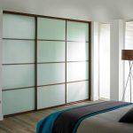 sliding-wardrobe-doors-scotland