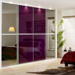 sliding-wardrobe-kit-minimalist-style-4-doors-x28-2-sections-x29-between-2390mm-and-4555mm-wide.-736-p