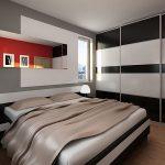 small-bedroom-interior-design-ideas-wardrobe-sliding-doors