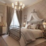 taupe-room_home-designing-com
