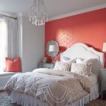 transitional-bedroom-12