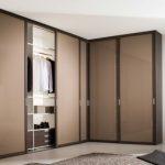 wardrobe-design-corner-cabinet-sliding-floor-lamp-housing-ideas-furniture
