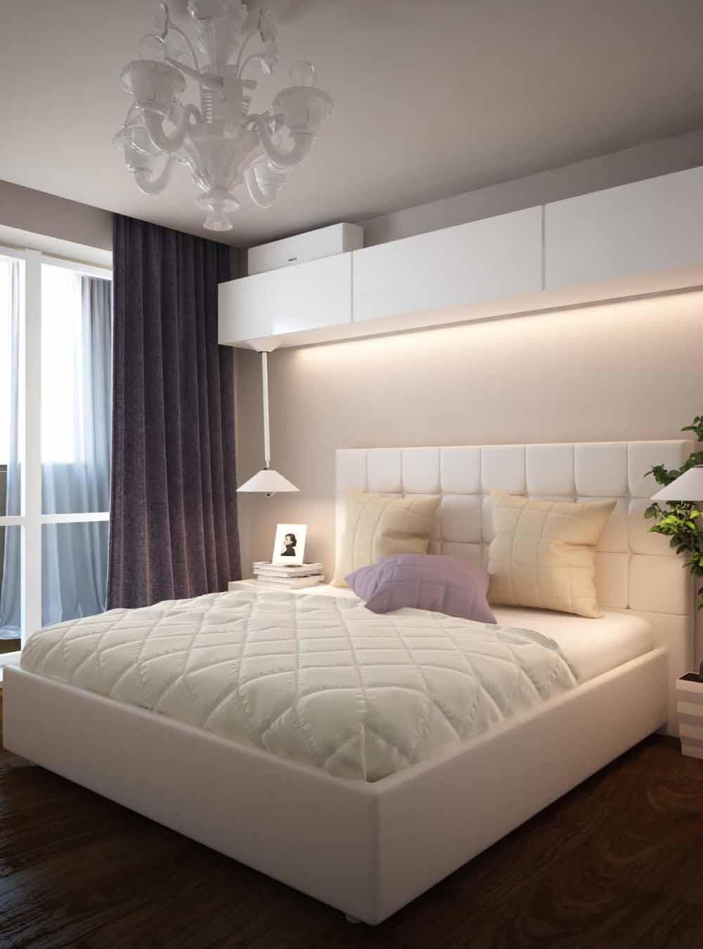 Как сделать кровать фото фото 534