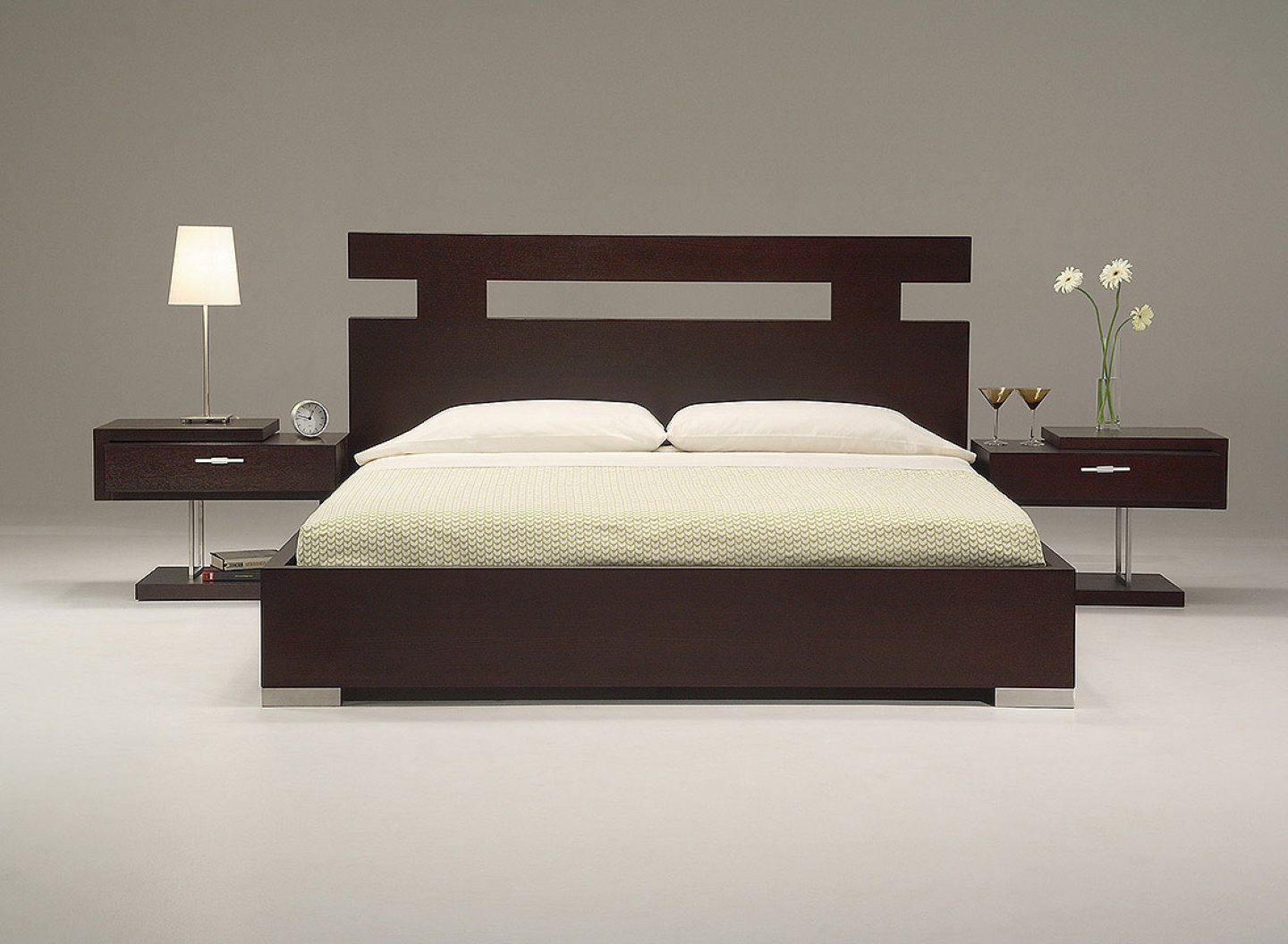 Awesome-bed-designs-LH3