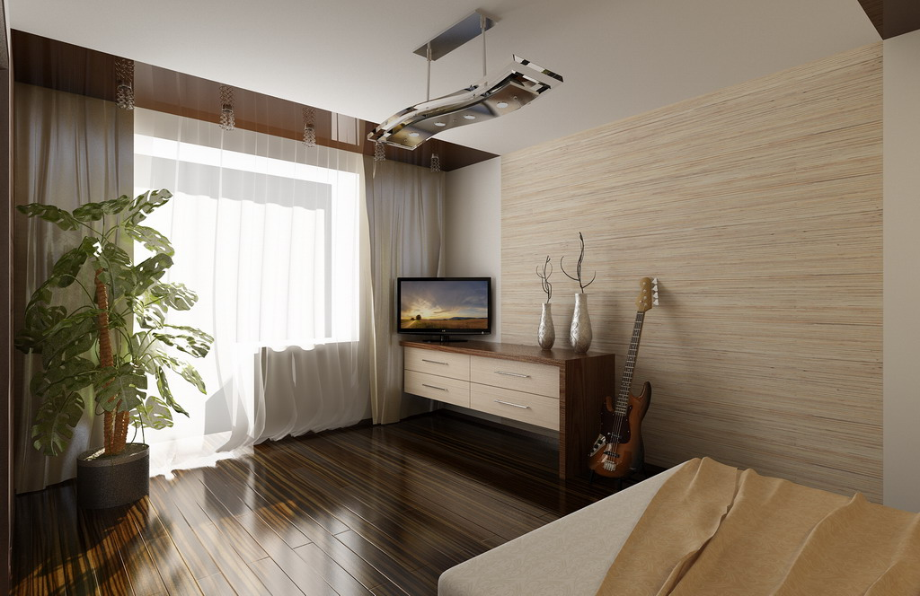 design-interior-spalnja-2-ot-alekseja-suhova-na-arch-buro-com-05
