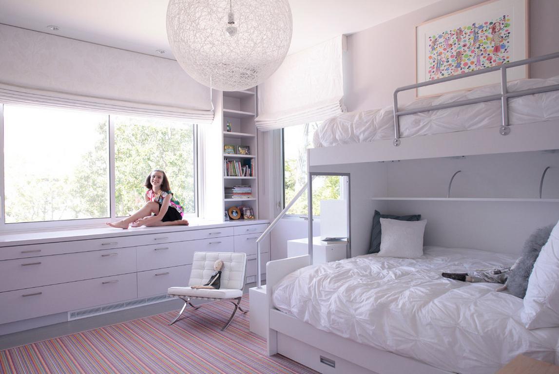 Дизайн комнаты для девочки 14 лет фото