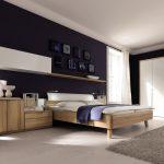 Оформление спальни в квартире. Фото, идеи и советы