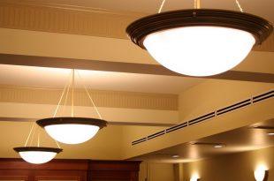 Освещение-для-дома