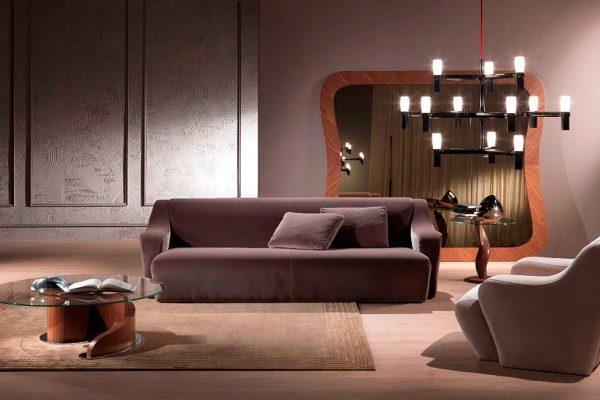 коллекция-мебели-contemporary-2013-от-carpanelli-01