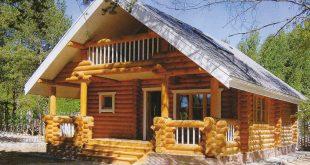 4029_купить_деревянный_дом_под_ключ_0