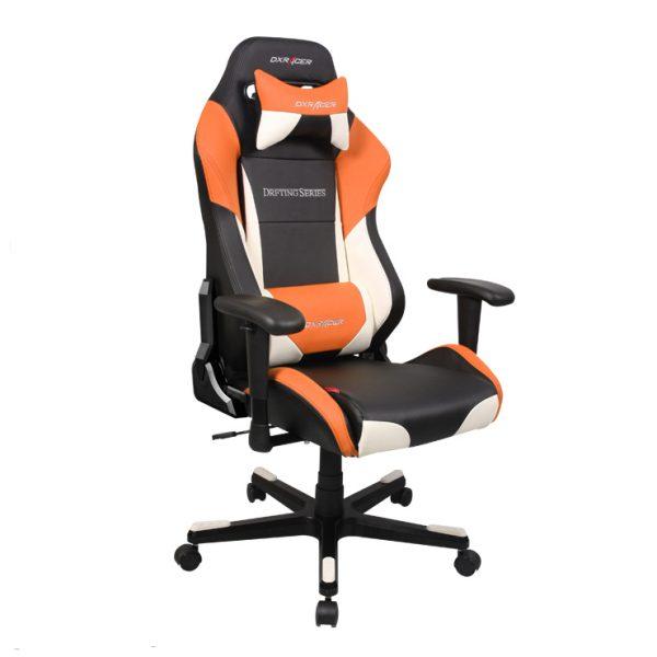 Dxracer-ох-DF61-NWO-офис-шт-игры-эргономичный-стул-компьютерный-киберспорт-стол-исполнительный-стул-мебель-с