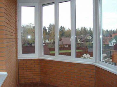 okna-pvh-04