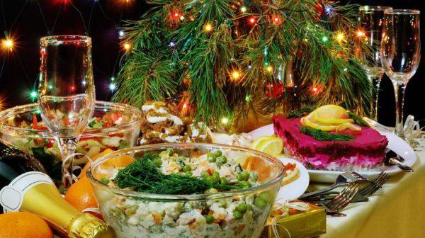 tseny-novogodnego-stola-2017_rect_1230654c204d7d66e012c42c09f42974