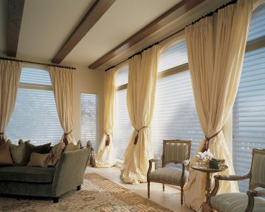 window-treatments-52