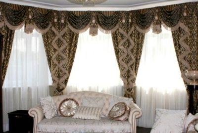 Модные-шторы-фото_2