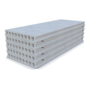 Заказ раствора и бетона в Рязани