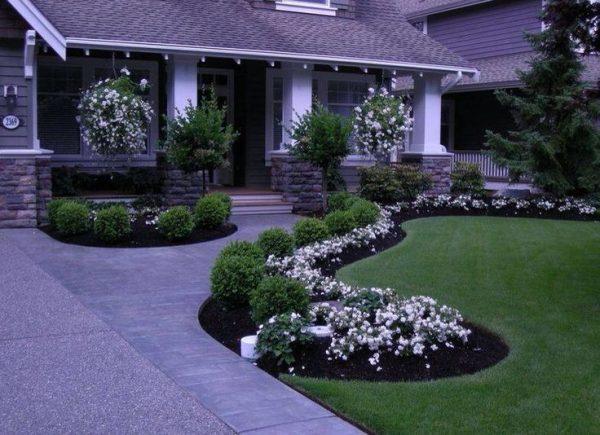 8855a210050f807cd9dda8082e86eb78--backyard-ideas-garden-ideas