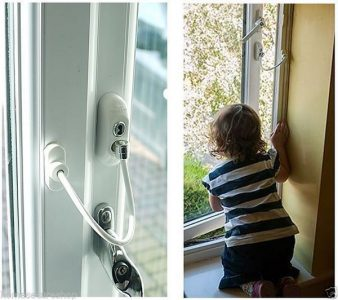 Cable-Window-Restrictor-Child-Safety-Lock-Maximum-Security-_57