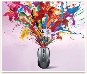 design-web-big
