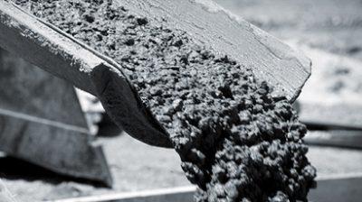 Раствор и бетон в Рязани