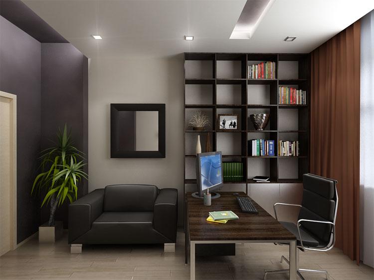 elitnyj-dizajn-kabineta-1