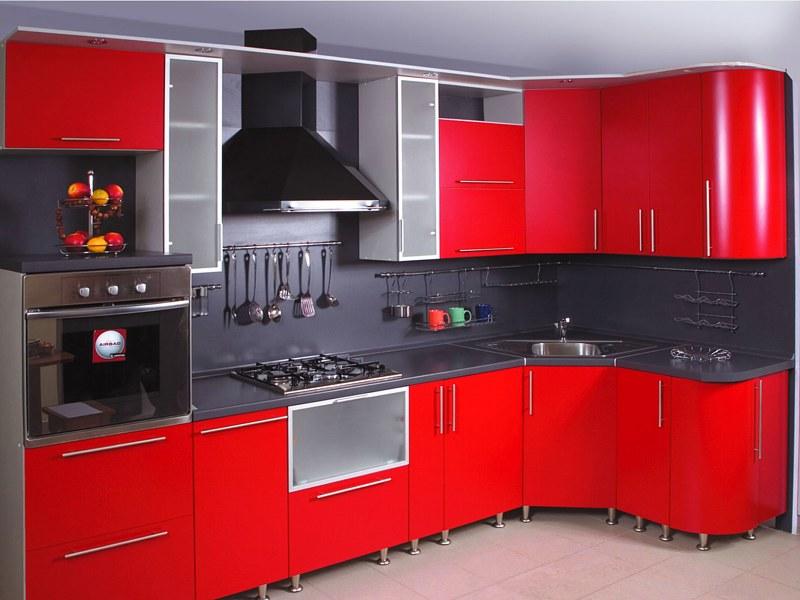 kitchen_0025