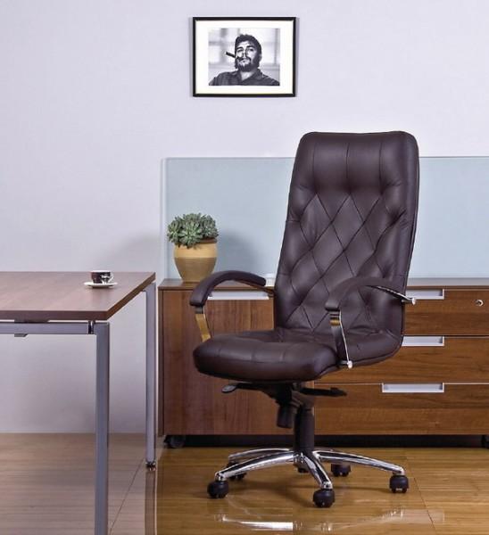 Кресла для офиса с на колесиках