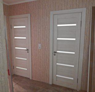mezhkomnatnye-dveri-jekoshpon-otzyvy1