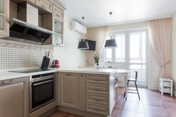 Шторы-на-кухне-в-стиле-кантри-2-800x532