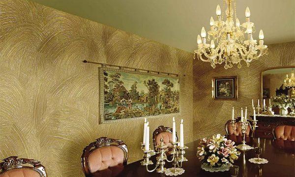 dekorativnaya-shtukaturka-v-interere