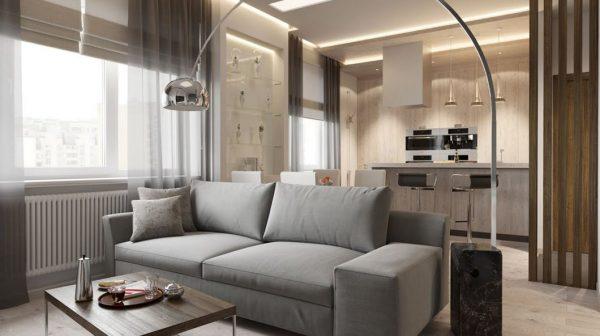 dizajn-dvuhkomnatnoj-kvartiry-60-kv-m