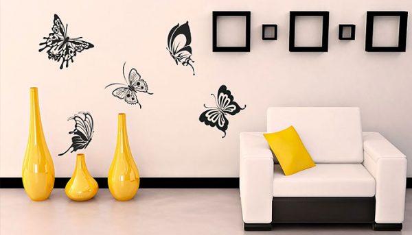 interiors-stickers-1