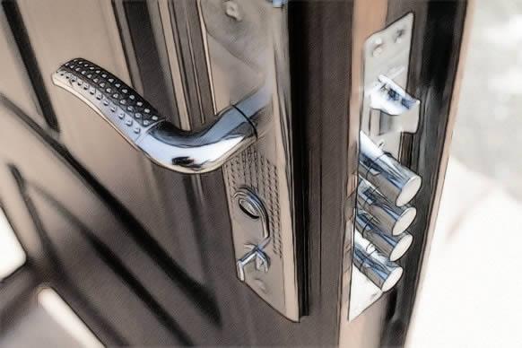 kitajskie_metallicheskie_dveri