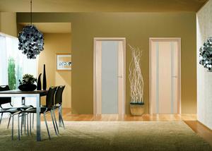 materialy-dlya-dverei