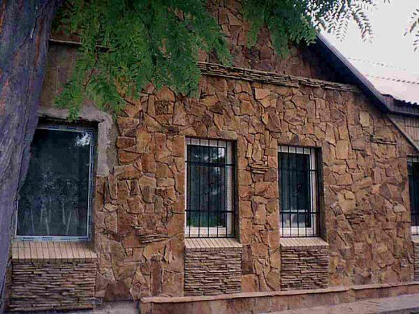 naturalnyy-kamen-dlya-fasada1