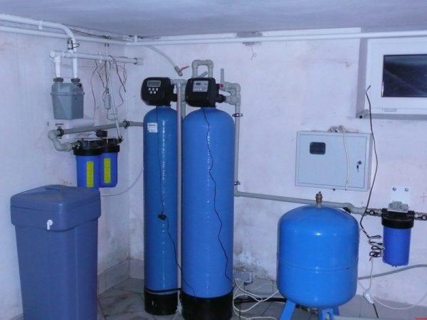 vodopodgotovka-i-vodoochistka