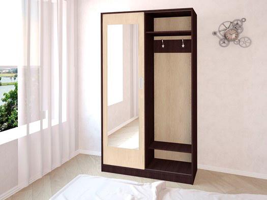 cupboard_komfort2_6
