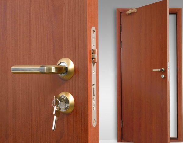 furnitura-mezhkomnatnyx-dverej