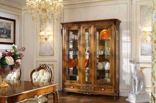gostinaya-palazzo-ducale-p13e-16500