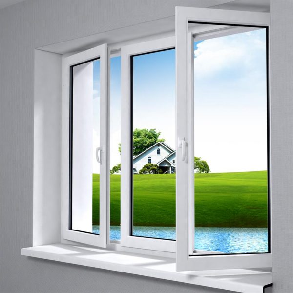 okna-qwer