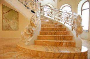 492763338_8_644x461_lestnitsy-lestnitsa-derevo-metal-beton-mramor-granit-kovka-rassroch-_rev001