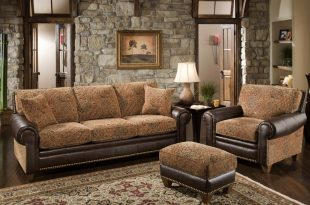 Interior_Upholstered_furniture_in_the_room_032128_