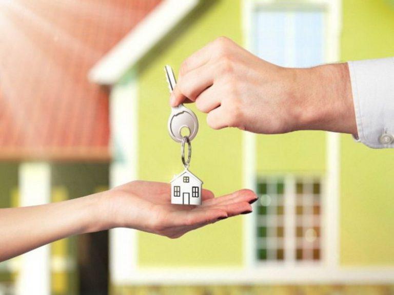 магазинов Владивостока как правильно выбрать квартиру для сдачи в аренду аренда офисов